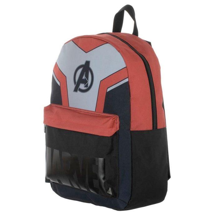 Avengers Tech Suit Backpack