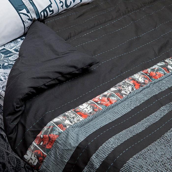 avengers-bedspread