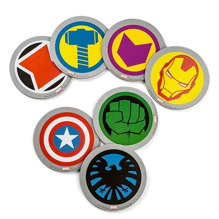 avengers-coasters