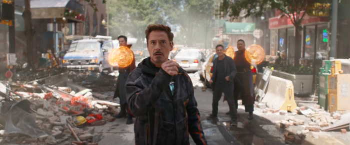 avengers infinity war breakdown 13