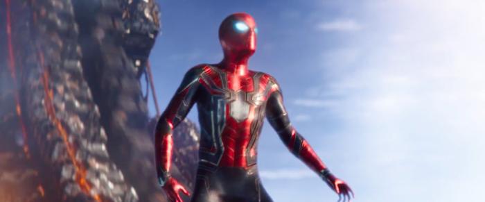 avengers infinity war breakdown 17