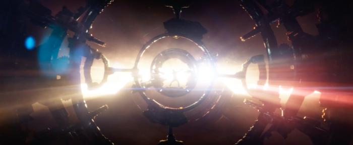 avengers infinity war breakdown 18