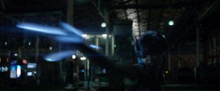 avengers infinity war breakdown 20
