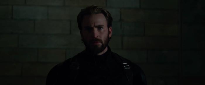avengers infinity war breakdown 22