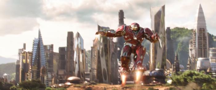 avengers infinity war breakdown 24