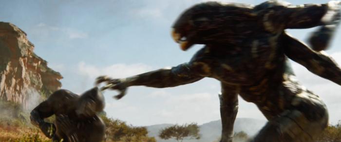 avengers infinity war breakdown 28