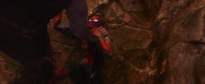 avengers infinity war breakdown 29
