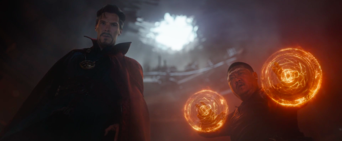 avengers infinity war breakdown 3
