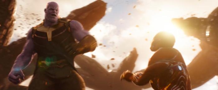 avengers infinity war breakdown 33