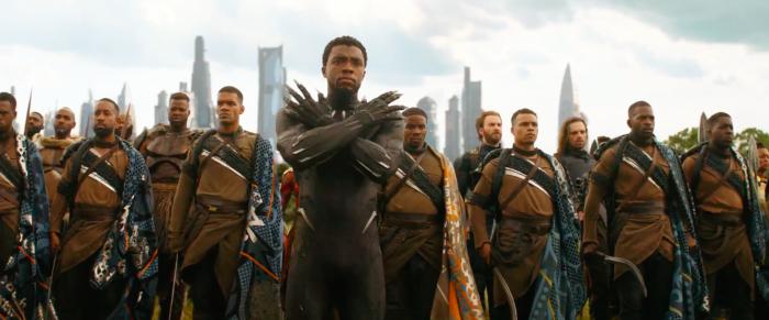 avengers infinity war breakdown 35
