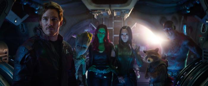 avengers infinity war breakdown 41