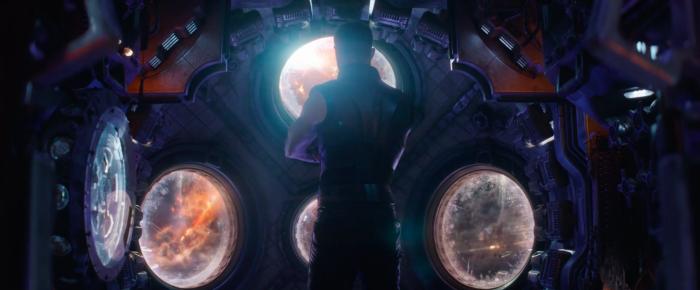 avengers infinity war breakdown 5