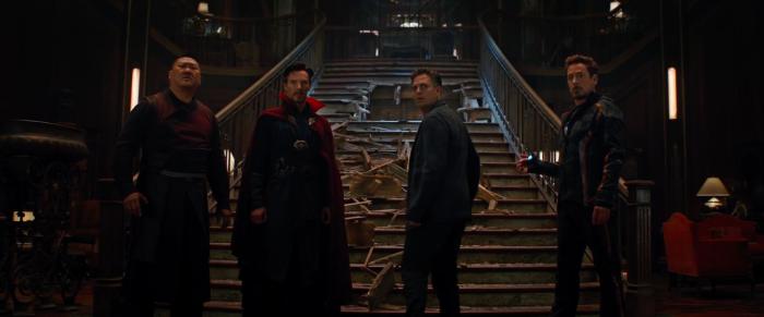 avengers infinity war breakdown 8
