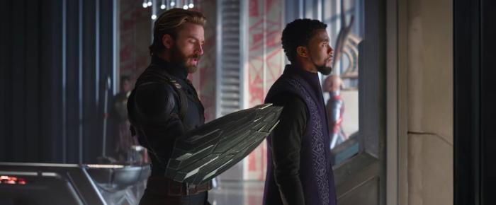 avengers infinity war tv spot breakdown 6