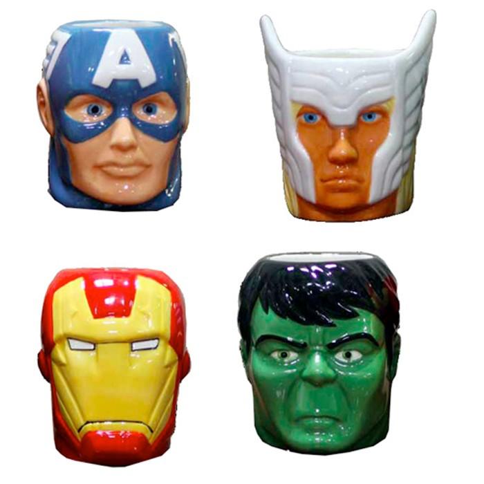 avengers-mugs