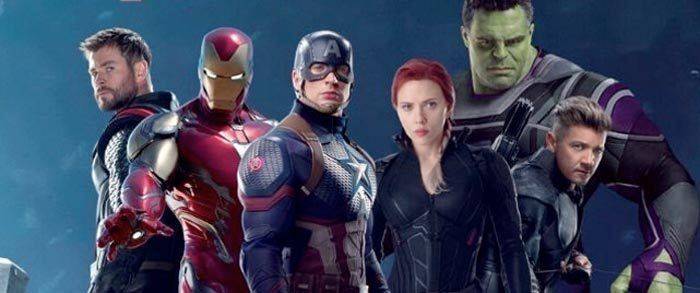 Superhero Bits:
