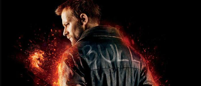 Dtv Descent Backdraft 2 Review Film