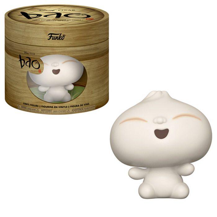 Funko Bao Figure