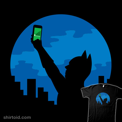 bat-signal-shirt