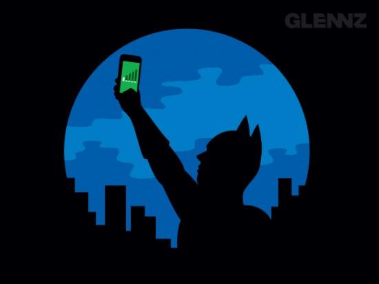 bat_signal_shirt