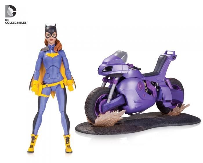 batgirl-bike-figureset