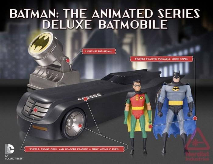 batman-animatedseries-batmobile