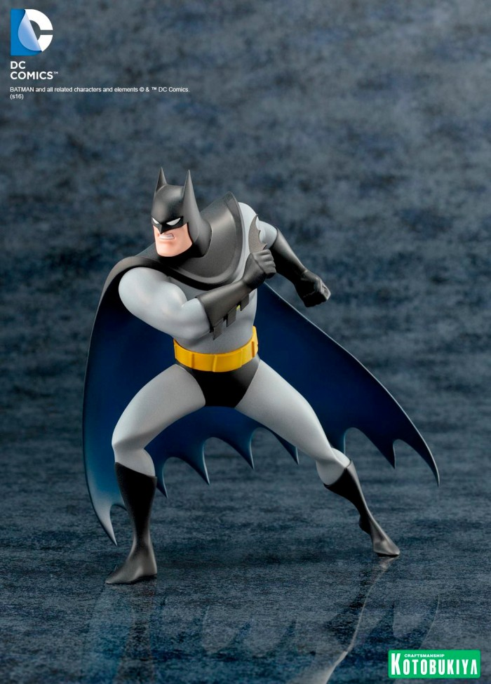 batman-animatedseries-kotobukiya-statue