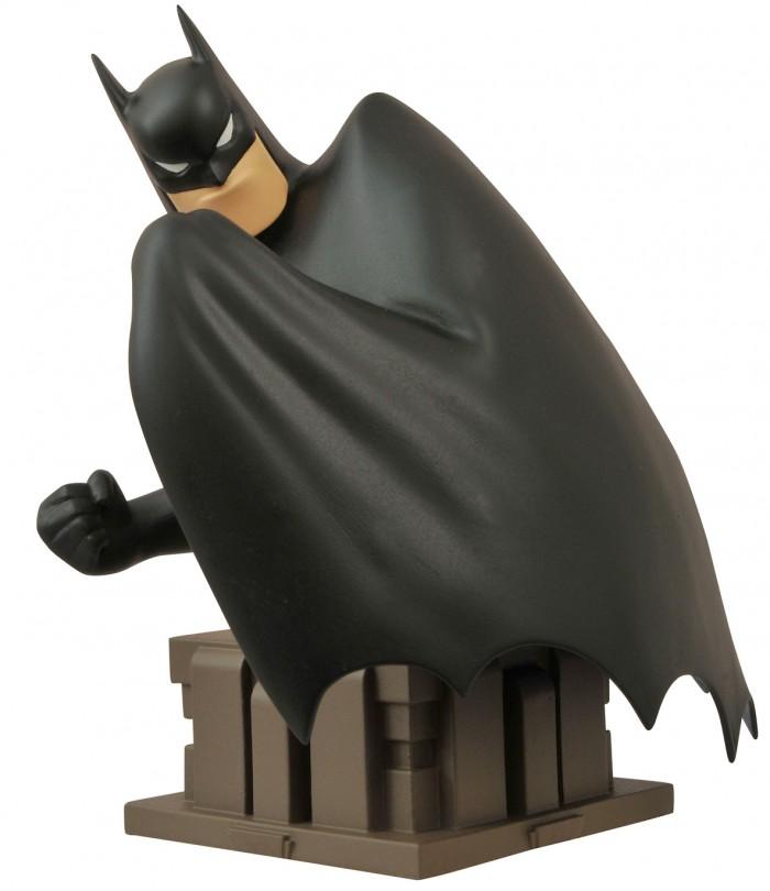 batman-animatedseries-logobust