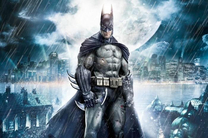 batman-arkhamgames-wallpaper