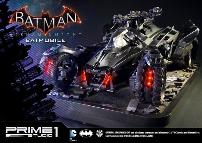 batman-arkhamknight-batmobile-prime1