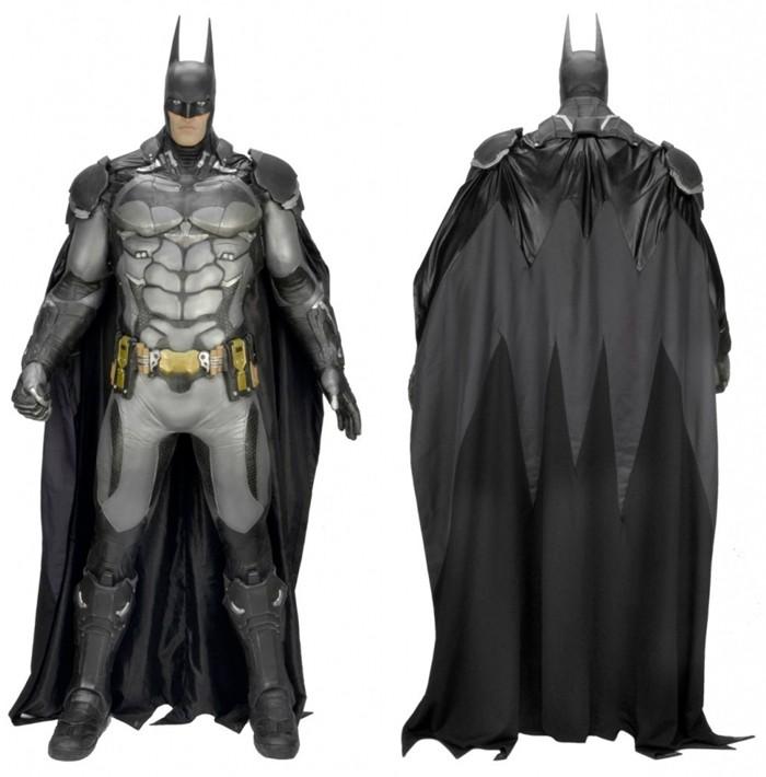 batman-arkhamknight-lifesize
