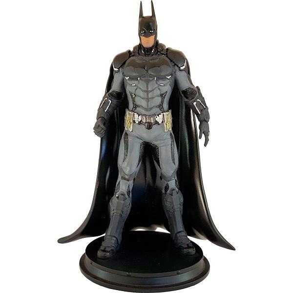 Batman Arkham Knight Paper Weight