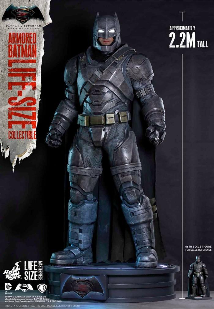 batman-armored-lifesize