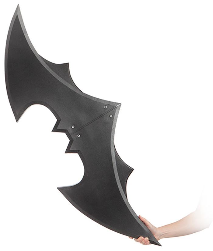 Batman - Foam Batarang