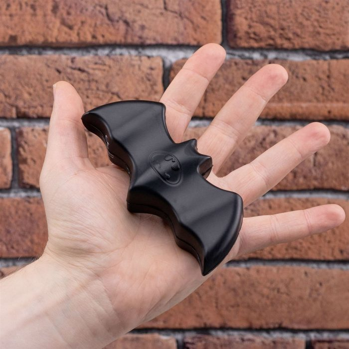Batman Batarang Stress Ball