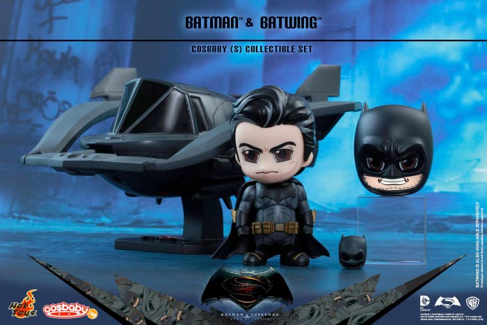 batman-batwing-cosbaby