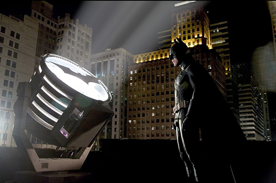 batman-begins1