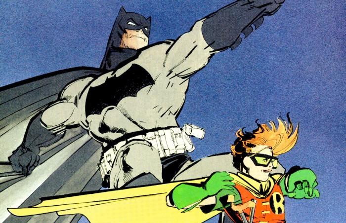 batman-carriekelly-comic