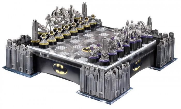 batman-cityscapechess