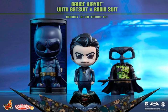 batman-cosbaby-unmasked