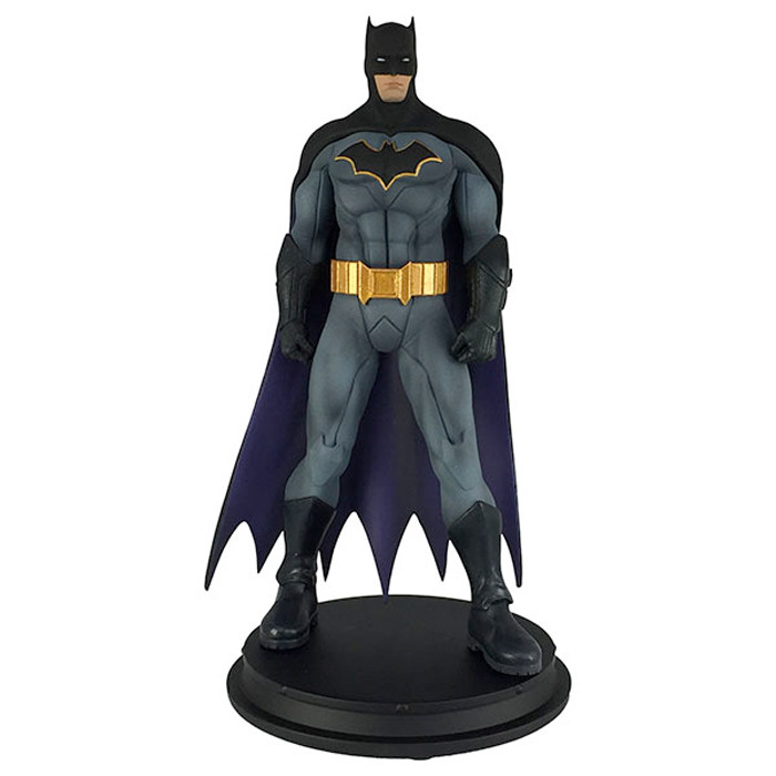 Batman - DC Rebirth Statue