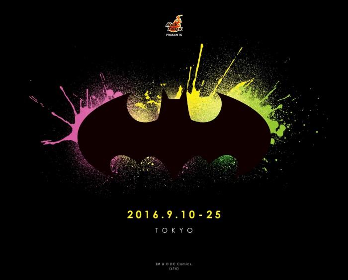 batman-hottoys-tokyo-teaser