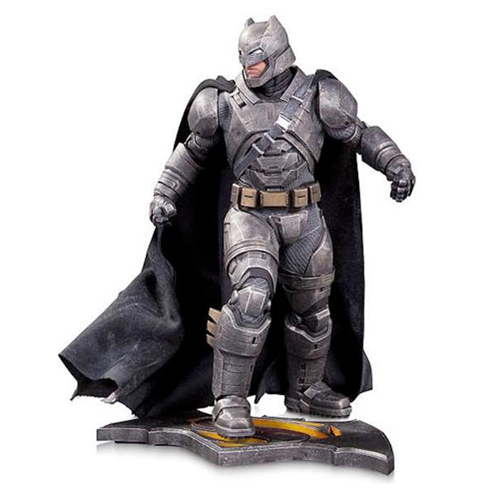 Batman v Superman - Sixth Scale Batman