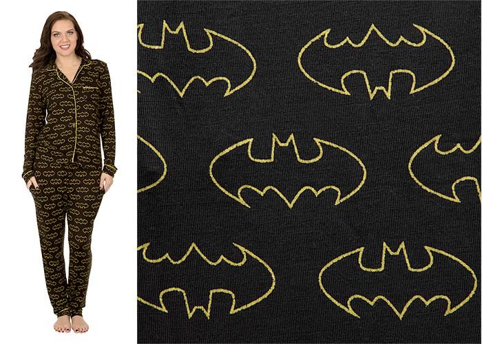 batman-ladiespajamas