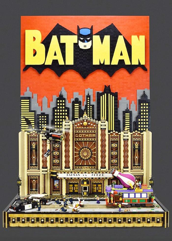 batman-lego-comiccover