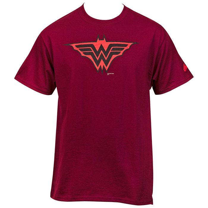 Batman The Merciless T-Shirt