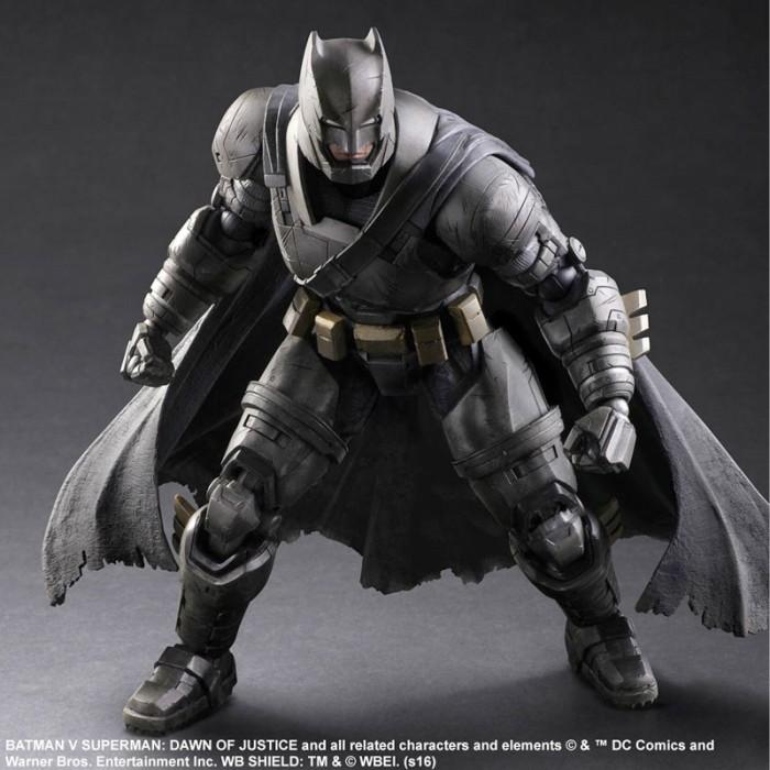 batman-playartskai-armored