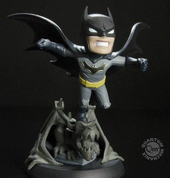 Batman Q-Fig