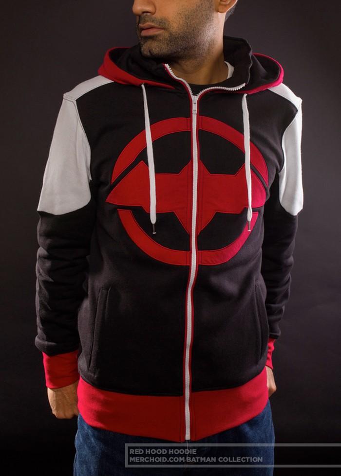 batman-redhood-hoodie