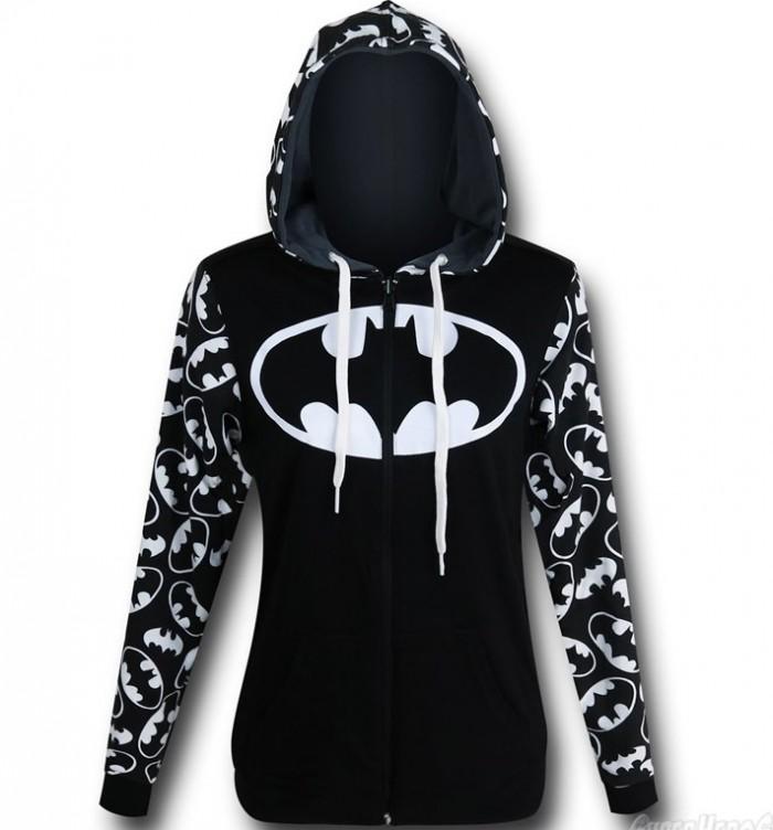 batman-reversiblehoodie-ladies